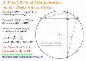 A_proof_why_the-_product_of_multiplication_can_be_depicted_with_a_circle4