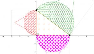 Pythagoras_Theorem_Circles_and_triangles