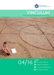 2016-jcrabtree_squaring_the_circle-a_practical_approach_vinculum_term-4_cover